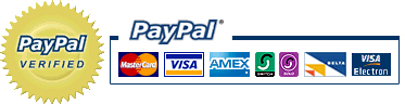 paypal-verified2